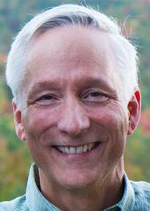 Unbound Medicine - Dr. Detmer